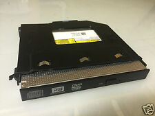 Dell Optiplex 990 TS-L633 CD DVD RW Writer Drive 00H58R 0H58R and Caddy