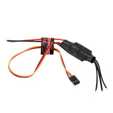MR.RC 12A 2-3S LIPO Brushless ESC Speed Controller for QAV250 Four Axis F330