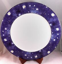 VAN GOGH DINNER PLATE CAFE TERRACE AT NIGHT 5150 AMERICAN ATELIER Stars Sky
