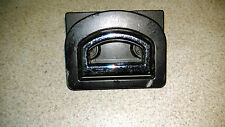 Ford Mondeo Mk3 (2000-2007) Boot Luggage Securing Hook Anchor Ford 1S71N313A68