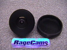 2.1mm wide angle c lens c mount for IDS GigE Camera 5480SE CCTV Flea axis basler