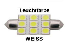 VW Bus T4 - LED Sofitte Innenraumbeleuchtung - SMD  NEU