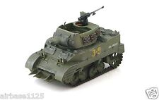 HOBBY MASTER 1/72 US M8 HMC 3rd Armored Div. Barenton France Aug 1944 - HG4913