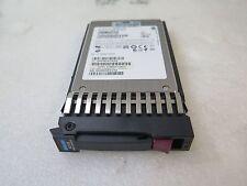 HP 60GB SFF Hot Pluggable SSD Hard Drive 572071-B21 572252-001 570774-001