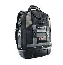 VETO PRO PAC TECH PAC LT LAPTOP BACKPACK TOUGH TOOL BAG 27 INT + EXT POCKETS