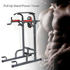 Power Tower HOME GYM, Exercise & Fitness Equipment POWER TOWER B6G7