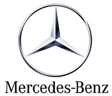 1986 2008 Mercedes ALL Class A B C CLK E ML S SL  Service Repair Workshop Manual