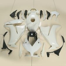 Injection Fairings BodyWork Set For Honda CBR 1000 RR 1000RR 2012-2015 2013 2014