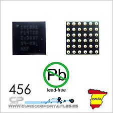 1 Unidad  1610A1 1610 A1 u2 IC CHIP iPhone 5c 5s 36 pin