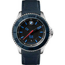 BMW MOTORSPORT,OROLOGIO UOMO,ICE-WATCH,BM.BLB.B.L.14,CASSA 48 mm,IDEA REGALO,BIG