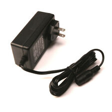 24V 1.5A Scooter Bike Battery Charger 3-Prong FOR Razor E100 E125 E500S PR200