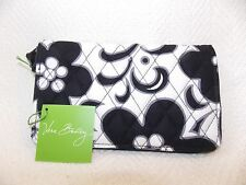 Vera Bradley Night and Day Accordion Wallet RETIRED NWT FREE SHIPPING