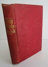 History of KING CHARLES II of England by Jacob Abbott, circa 1850 Illustrated