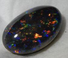 Opal Cabochon-Beautiful