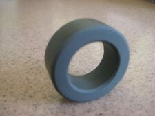 NiZn Ferrite Toroid R40C1- 37x23x15 mm for High Q Amateur & Crystal Radio Coils