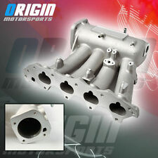 94-01 INTEGRA DC2 GSR B18C1 UPGRADE BOLT ON FUEL ALUMINUM CAST INTAKE MANIFOLD