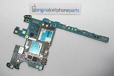 Samsung Galaxy Note 2 i317 Motherboard Logic Board 100% Original 16GB AT&T