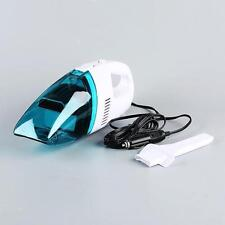 Portable Car Vehicle Auto Truck Handheld High Powered 12V Wet Dry Vacuum Cleaner