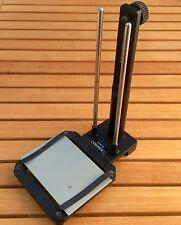 Rollei Rolleiflex  Makroständer für SL 2000, 3003