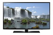 "Samsung UN50J6200 50"" Black LED 1080P Smart HDTV ConnectShare™ - UN50J6200AFXZA"