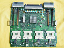 QUAD XEON mPGA 604 PROCESSOR Hewlett-Packard SERVER MOTHERBOARD HP CPU module