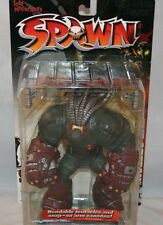 Todd McFarlane's SPAWN Series, THE CREECH 12 Ultra Action Figure - NIB
