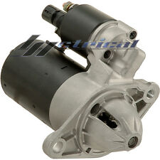100% NEW DODGE,PLYMOUTH NEON STARTER 2L 2000,2001,2002