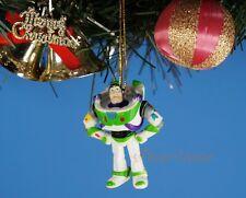 Disney Toy Story Buzz Lightyear Ceiling Fan Pull Light Lamp Chain Decor K1031