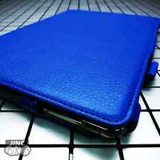 Leather Book Case Cover Pouch for Samsung GT-P5210ZWYXAR Galaxy Tab3/Tab 3 10.1