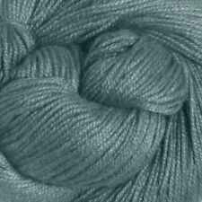 Berroco ::Fiora #3820:: cotton viscose alpaca wool yarn Marietta