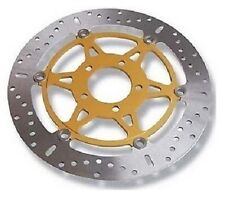 EBC Pro-lite Rear Brake Rotor 1986 1987 1990-1993 Yamaha FJ1200 / MD2068