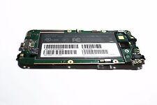 OEM Motherboard Main Logic Board 8GB ASUS Padfone X Mini T00S AT&T Parts #67PA