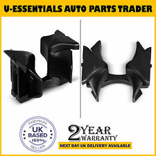 for Mercedes-Benz W204 C-Class Centre Console Drinks Cup Holder  A2046802391
