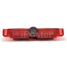 Backup Brake Light Camera Night Vision For Chevrolet Express Van/ GMC Savana Van