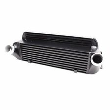 BMW 1/2/3/4 Series F20 F22 F32 Bolt On Performance Front Mount Intercooler Kit