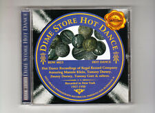 (CD) Dime Store Hot Dance: Recorded in New York 1927-1930 [Canada Import]