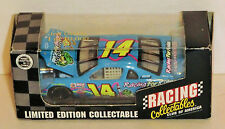 Jeff Green #14 Race For Kids 1995 1/64 Action H.O. Monte Carlo Stock Car.