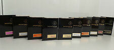LOT OF 13 MONTALE SAMPLES