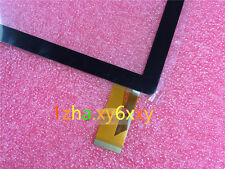 "7""Inch Allwinner Tablet PC A10 A13 Q8 Q88 Touch Screen Digitizer Zha@34#%"