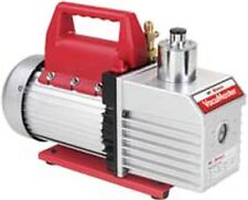 Robinair 15800 8 CFM 1HP Vacuum Pump