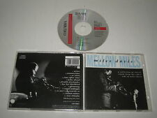 MILES DAVIS/MELLOW MILES(COLUMBIA/469440 2)CD ALBUM