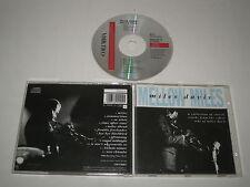 MILES DAVIS/MELLOW MILES(COLUMBIA/469440 2)CD ALBUM