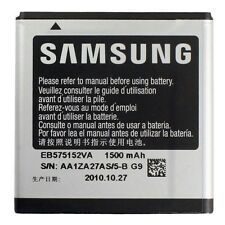 NEW OEM SAMSUNG EB575152VA BATTERY FOR GALAXY S EPIC 4G SPH-D700, VIBRANT T959