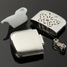 Portable Ultralight Platinum Handwarmer Platinum Pocket Handy Hand Warmer Hot