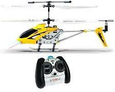 SYMA Speed S5 Channel Infrared RC Mini Helicopter +No Warranty