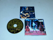 CD  Bryan Adams - MTV Unplugged  13.Tracks  1997  02/16
