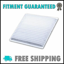 Brand New Cabin Air Filter 2005-2010 Scion tC xA xB 2000-2005 Toyota Rav4 Echo