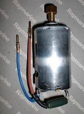 Raymarine Autohelm Sterndrive Universal I/O Drive Motor N017 M81138 E12026