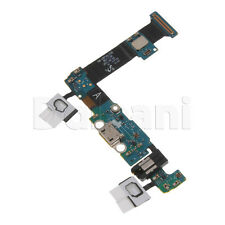 Charging Port For Samsung Galaxy S6 Edge SM-G928A