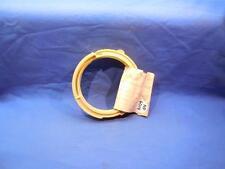 Yamaha 800-418-10616 Hook Case Ring NOS  NP6014